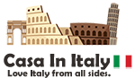 Casa In Italy